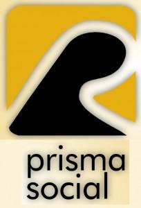 PRISMA-SOCIAL3