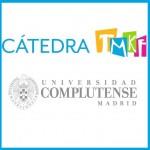 catedra5