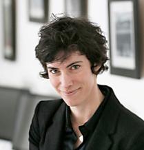 Mélanie Bordaa (2)
