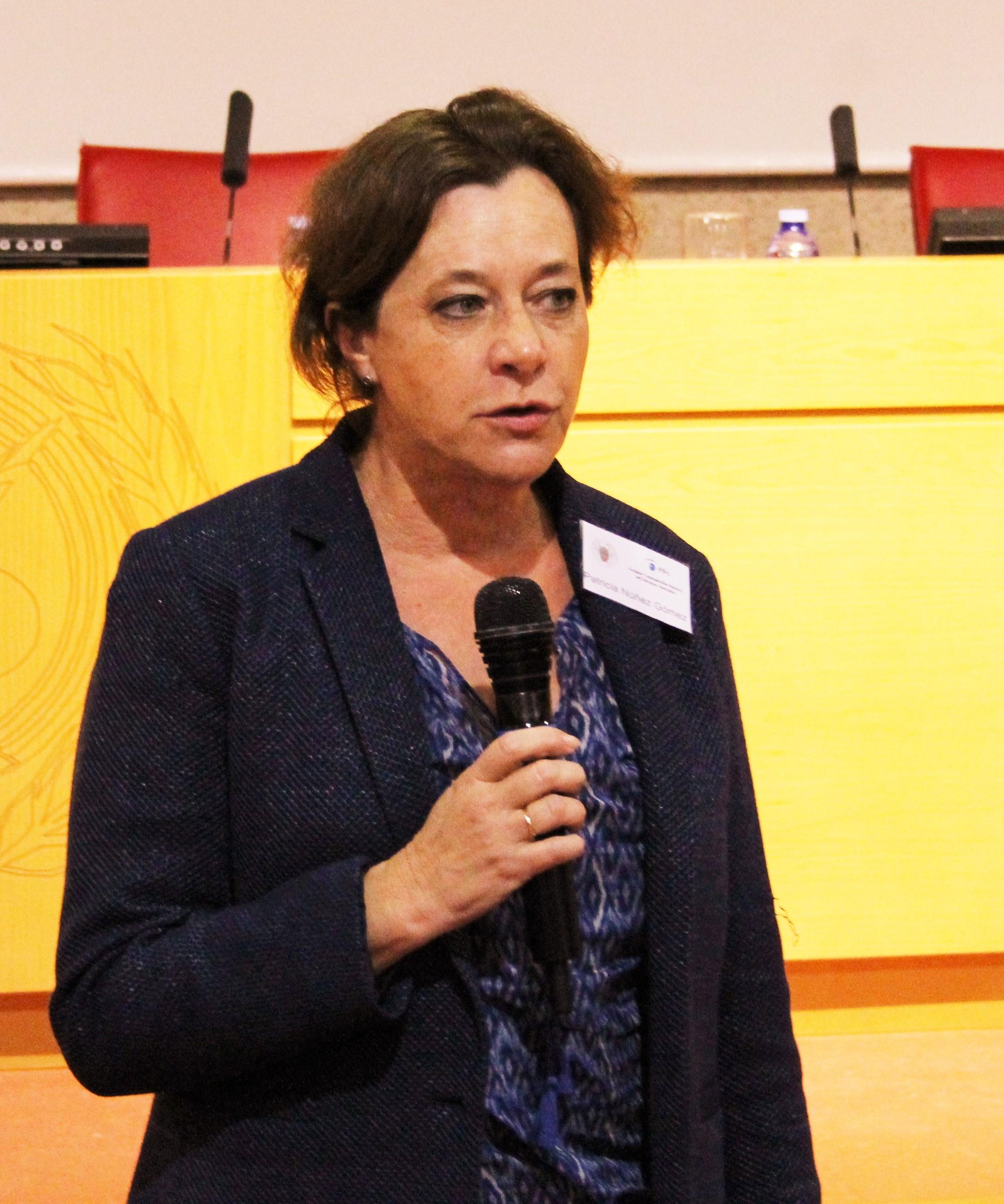 Patricia Núñez-Gómez1 (2)
