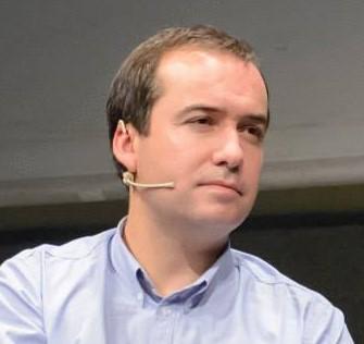 david_bitacoras (3)