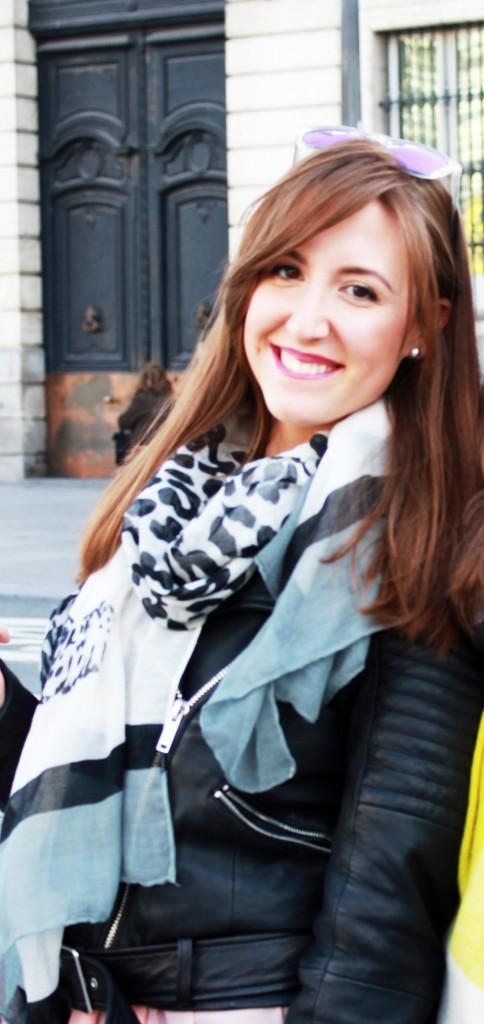 Beatriz Lamelas