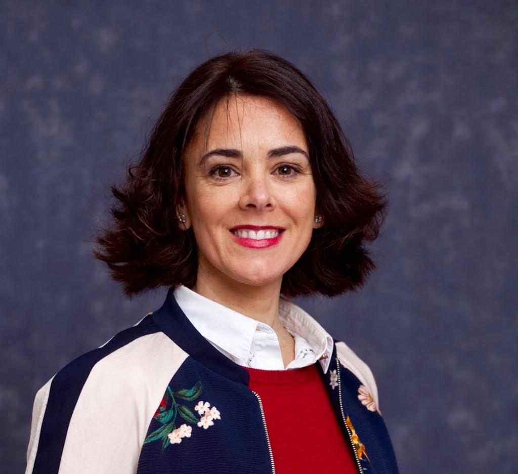Marina Ramos-Serrano (1)