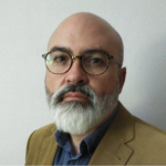 César San Nicolás2