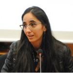 Esther Martinez Pastor3