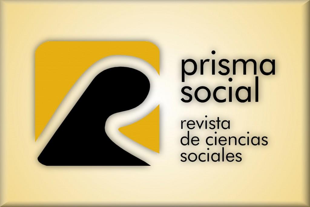 PRISMA-SOCIAL