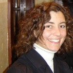 Clara Simón URJC