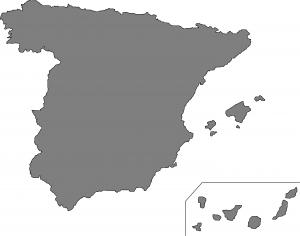 espana_mapa_silueta